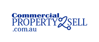Commercial Real Estate for Lease Melbourne